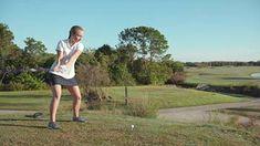 Lady Hagen Women's Tummy Control Golf Skort | DICK'S Sporting Goods Tennis Skort, Welt Pocket, Golf, Lady, Tees, T Shirts, Teas, Turtleneck, Shirts