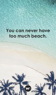 Trying to find some funny beach captions for Instagram? Say no to boring. Bye bye lame serious captions, hello funny beach quotes! Find exactly what you need with these 82 beach Instagram captions, funny quotes & puns. beach quotes funny   beach quotes and sayings funny   sea quotes beach funny   funny beach captions for instagram   funny sea captions   beach quotes and sayings   beach quotes instagram caption Beach Captions Puns, Sea Captions, Beach Puns, Funny Beach, Beach Humor, Instagram Words, Instagram Caption, Instagram Funny, Funny Thoughts