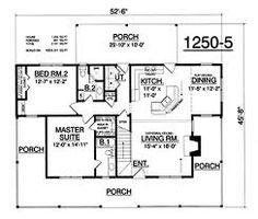 5d4e45b7f17ca463b170ac6cb87516f7--weekend-house-dream-houses  Bedroom Tiny House Plans Sq Ft on 300 sq ft interiors, 500 sq foot house plans, 300 sq ft cottage plans, 300 sq ft room plans, 300 sq ft cabin plans with loft, 300 sq ft office plans, 300 sq foot home, home depot tiny house plans, 300 sq ft home, 300 sq ft studio plans, 300 sq ft garage plans, 300 sq ft kitchen plans,