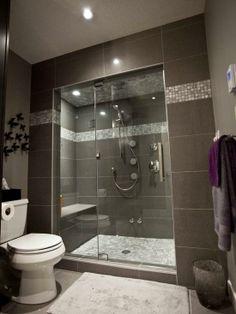 stunning modern bathroom ideas