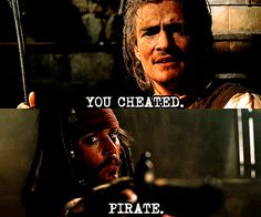 View topic - \/ Pirates Of The Caribbean \/ 1x1 with Igalaxy ...