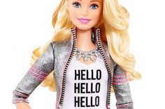 barbie doll - Google Search