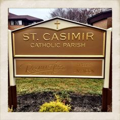 See 1 photo from 27 visitors to St. Getting To Know, Four Square, Catholic, Roman Catholic