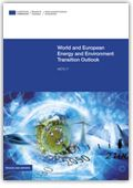World and European energy and environment transition outlook
