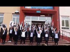 Kübra'nın dersi: 10 Kasım Atatürk'ü anma programımız Drama, Education, Youtube, Kids, Budapest, Pictures, Young Children, Boys, Dramas