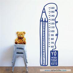 Medidas: 47x162 cm