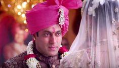 Congratulations: तो क्या सचमुच शादी करने जा रहे हैं सलमान खान !