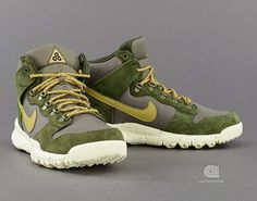 quality design 31b61 0953f caliroots.com Dunk High OMS Nike SB ACG Dunk! 75817 Nike Sb Dunks,