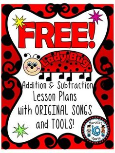 Free Printable - Teach Your Child to Read in 100 Easy Lessons - 100 ...