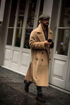 Street Style Vintage, Look Vintage, Street Style Women, Hipster Grunge, Grunge Goth, Mode Masculine, Old Man Fashion, Mens Fashion, British Style Men