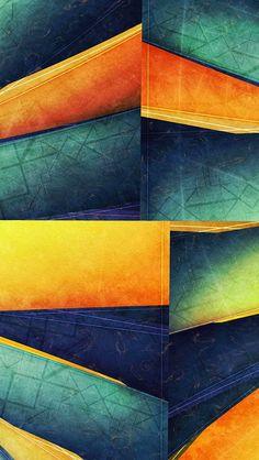 Najlepsze Obrazy Na Tablicy Tapety 234 Tapety Samurai
