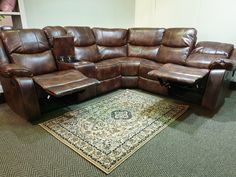 Leather Air – Soft and durable air leather, also known as leath-aire, which is a woven fabric made to look and feel like leather, but have the breathability for a more comfortable feel depending on the seasons.  3 times thicker than normal PU/Synthetic leather. #leatherloungsuite #bradford #cornerloungesuite Lounge Suites, Leather Recliner, Bradford, Corner, Woven Fabric, Seasons, Times, Home Decor, Decoration Home