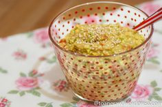 guacamole special of Thing 1, Raw Food Recipes, Guacamole, Avocado, Mexican, Pudding, Ethnic Recipes, Desserts, Tailgate Desserts