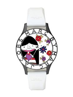 #marc by marc #jacobs #watch