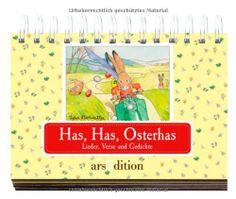 Has, Has, Osterhas de Ida Bohatta, http://www.amazon.fr/dp/3760762905/ref=cm_sw_r_pi_dp_KWBLsb0TH5N5S