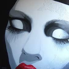 """Résultat de recherche d'images pour """"Gioia Cordovani"""" Theatre Costumes, Art School, Book Art, Halloween Face Makeup, Images, Books, Italian Painters, Tanzania, Characters"""