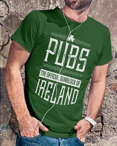 119ba15f It's Almost St. Patrick's Day.... ORDER BELOW BY CLICKING THE '. T Shirts  ...