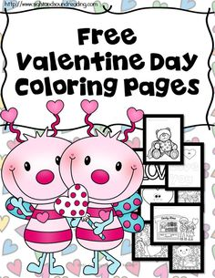 Crossword Puzzles for Kids  Printable Activities  Pinterest