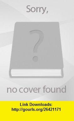 Rudolph Valentino Alexander Walker ,   ,  , ASIN: B0058KGES4 , tutorials , pdf , ebook , torrent , downloads , rapidshare , filesonic , hotfile , megaupload , fileserve
