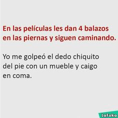 la dura verdad - Memes And Humor 2020 Funny Spanish Memes, Spanish Humor, Tutorial, Best Memes, Funny Posts, Funny Images, Laughter, Funny Quotes, Funny Humor