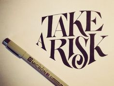 seanwes lettering  - this blog by Sean McCabe has an incredible selection of hand lettering