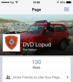 https://m.facebook.com/profile.php?id=1465298683732296