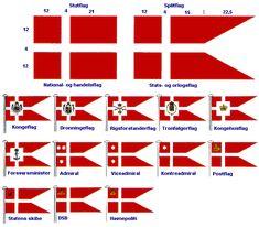 Den lille LOMMEBOG på internet www.glemsom.dk #denmark #dannebrog #flag