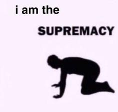 Fb Memes, Funny Memes, Jokes, Simbolos Para Nicks, Pinterest Memes, Literally Me, Meme Template, Free Therapy, Coping Mechanisms