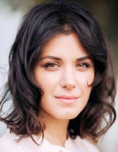 A fansite for Katie Melua Katie Melua, My Favorite Things, Female, Gallery, Crossover, Inspiration, Singers, Jazz, Folk