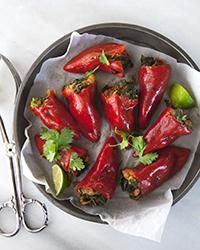 Search - Recipes | Food & Wine