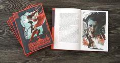 HALLOWEEN AKCIÓ!! Vásárold meg Tóth Gyula Gábor: Az elveszett boszorkány című felnőtt mesekönyvét most 1990 Ft-ért!Az ajánlat október 29-31. között érvényes.#boookpublishing #halloween #akció #azelveszettboszorkány #halloweenakció #mesekönyv #felnőttmesekönyv #azelveszettboszorkany Halloween, Cover, Books, Libros, Book, Book Illustrations, Spooky Halloween, Libri