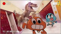 11 Gumball Watterson Ideas The Amazing World Of Gumball World Of Gumball Gumball