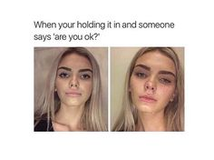 Funny Memes To Roast Someone : Pin by chelle morgan on meme ass memes meme and memes
