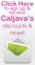 Caljava website - The Best Source for All Your Cake Decorating Needs (premade fondant, colors, etc)