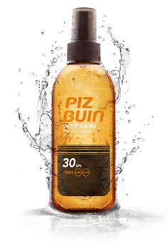 #pizbuin