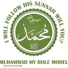 More islamic quotes Islam Religion, Islam Muslim, Allah Islam, Islam Quran, Islamic Inspirational Quotes, Islamic Quotes, Islamic Teachings, Islamic Images, Alhamdulillah For Everything