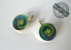 entee / batika v lôžku Crochet Earrings, Drop Earrings, Jewelry, Fashion, Jewlery, Moda, Jewels, La Mode, Jewerly