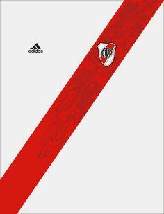 Pop Art Design, Football, Plates, Carp, Fc Barcelona, Wallpaper, Goku, Soccer, Iphone