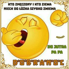Funny Emoticons, Online Photo Editing, Picture Editor, Glitter Graphics, Motto, Good Night, Humor, Fictional Characters, Good Morning