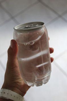 mmmm water