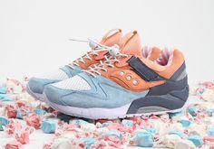 Premier x Saucony Grid 9000 – Street Sweets,  #Grid9000 #Grid9000 #Premier #Saucony #SauconyOriginals #sneaker #StreetSweets, #agpos, #sneaker, #sneakers, #sneakerhead, #solecollector, #sneakerfreaker,  #nicekicks, #kicks, #kotd, #kicks4eva #kicks0l0gy, #kicksonfire, #womft, #walklikeus, #schuhe, #turnschuhe, #yeezy, #nike, #adidas, #puma, #asics, #newbalance #jordan, #airjordan, #kicks
