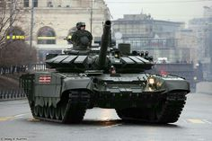 7a50c792f09f5 275 Best Soviet    Russia tanks images