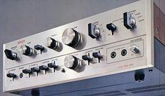 DENON PMA-500 1973 https://www.pinterest.com/0bvuc9ca1gm03at/