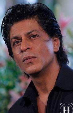 The one & only King Khan ❤️ Favorite Person, My Favorite Things, Indian Man, King Of Hearts, Hot Shots, Aishwarya Rai, Bollywood Actors, Shahrukh Khan, My King