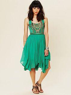 So Modern Love Dress  http://www.freepeople.com/whats-new/so-modern-love-dress/