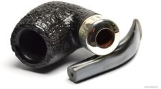 LePipe.it   Peterson Pipes   Peterson - Sailor n. 02