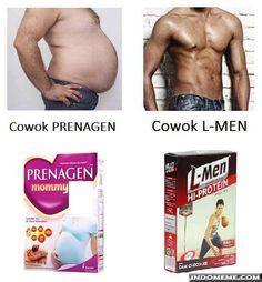 Tipe Cowok Mana Yang Kalian Sukai? - http://www.indomeme.com/meme/tipe-cowok-mana-yang-kalian-sukai/