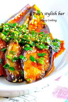 Vegetable carpaccio with reblochon - Healthy Food Mom Asian Recipes, Beef Recipes, Vegetarian Recipes, Cooking Recipes, Healthy Recipes, Carrot Recipes, Avocado Recipes, Potato Recipes, Chicken Recipes