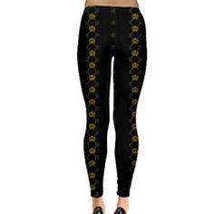 adidas Essentials Leggings Damen schwarz im Online Shop von SportScheck kaufen