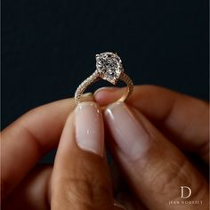 083b230bb65f5 123 Best The Iconic CHELSEA Engagement Ring images in 2019 ...